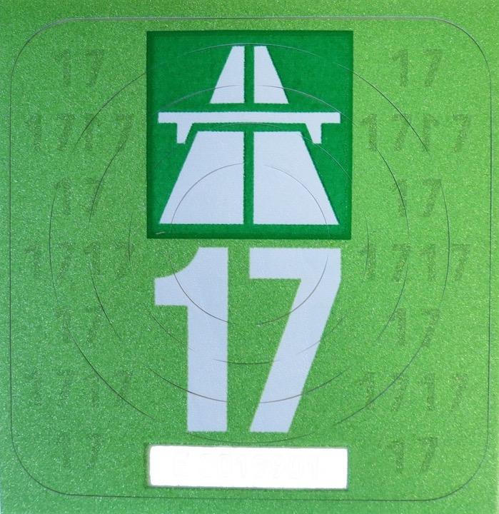 1200x900_vignette-autoroute-suisse-2017-1125